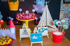 festa infantil aquarela rogerio inspire mfvc-48