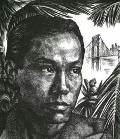 carlos bulosan Writer, poet, political activist born in a rural village in the philippines, he became one of america's most prolific writers on pre-war social and economic injustice.