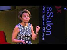 Le pouvoir de la gratitude par Florence Servan Schreiber at TEDx Paris. Positive Mind, Positive Attitude, Positive Thoughts, Discipline Positive, Reiki, Gratitude, Miracle Morning, Zen Yoga, Florence