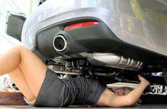 Consejo para encontrar la mejor reparación de coches