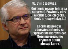 Ryszard Pepłoński (@RYSIEK_PE) | Twitter