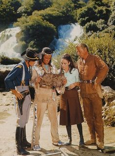 Beautiful Nature Pictures, Star Wars, Le Far West, Western Cowboy, Classic Movies, Hercules, Wild West, Indiana, Westerns
