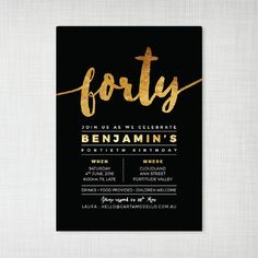 Choose to purchase a digital/printable DIY invitation (which you print yourself!), or have us professionally print your invitation for you... and