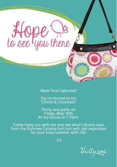 439606b3eef5f3e757917a8a62676451 my thirty one thirty one gifts thirty one party invitation wording google search party 31,Thirty One Invitations