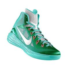e6b218f5a I designed this at NIKEiD Basketball Stuff