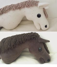 Hobby Horse, Dinosaur Stuffed Animal, Horses, Bar, Animals, Tela, Unicorns, Dragons, Animales