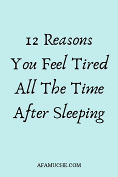 Waking Up Tired, Have A Good Sleep, Journal Writing Prompts, Restless Leg Syndrome, Life Coaching Tools, You Wake Up, Self Improvement Tips, Adrenal Fatigue