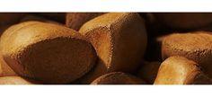 """#Andiroba. Andiroba es una especie de árbol que produce nuez parecida a la castaña de la cual se extrae el aceite. El nombre común de este árbol """"andiroba"""" significa""""aceite amargo"""" y es muy parecido al aceite de neem. Por cada 6 kg de nueces se producen 3 litros de aceite...   TeQuieroBio.com"""