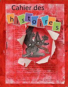 The Keys to Kindergarten - The literature notebook - The Keys to Kindergarten – Culture at the heart of learning – The literature notebook - Art History Major, Art History Memes, Petite Section, Educational Crafts, History Teachers, Teaching Tools, Art Education, Art Blog, Book Design