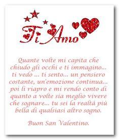 Love Words, San Valentino, Anna, Definitions, Biscotti, Nostalgia, Snoopy, Mary, Humor