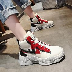Target Women S Shoes Coupon Product J Shoes, Tennis Shoes Outfit, Shoes Sneakers, Pretty Shoes, Cute Shoes, Sneakers Fashion, Fashion Shoes, Shoes For School, Kawaii Shoes