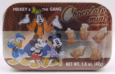 US $11.65 New in Collectibles, Disneyana, Contemporary (1968-Now)