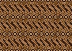 Batik | batik is one way of making fabric