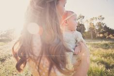 Lucky enough to also be in front of Joy from The Wildflowers lens.  She is pure joy to work with.  #photogpinspiration