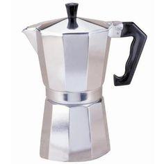 Pes3309 - Primula Stovetop Coffee Maker