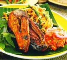 16 Best Masakan Khas Bali Images Bali Indonesian Food Food