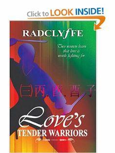 Receta para el amor radclyffe pdf