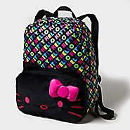 Backpacks   Claire's