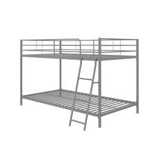 Murphy Bed Wayfair Murphybedplans Murphy Bed In 2018