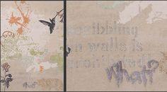 Makalu Century Art