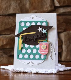 Pickled Paper Designs: Papertrey Ink March Release in Review