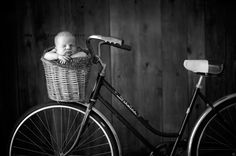 My husband is a bicycle mechanic. This will be the perfect picture for our family.