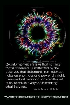 Physics Theories, Physics And Mathematics, Quantum Physics, Theoretical Physics, Weird Facts, Fun Facts, Quantum Consciousness, Astronomy Facts, Quantum Entanglement