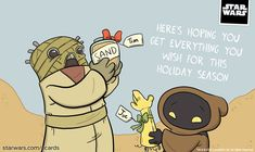 Happy Holidays: Gift Exchange