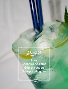 LIBANESE //  RICERCA ⚫ GUSTO ⚫ CREATIVITÀ // Seguiteci su FACEBOOK: https://www.facebook.com/Beviamoci_Su-197539563922336/    INSTAGRAM: https://www.instagram.com/beviamoci_su/   #beviamocisu #bartender #berebene #cocktail #drink
