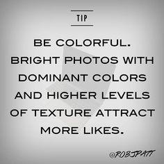 Inbound Marketing, Social Media Marketing, Digital Marketing, Dark Images, Images Photos, Social Media Strategist, Competitor Analysis, Bright Lights, High Level
