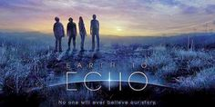 earth to echo | for the upcoming sci-fi adventure film by DaveGreen, Earth to Echo ...    Really great Movie! July 2 2014