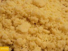 Kruszonka Polish Recipes, Polish Food, Snack Recipes, Snacks, Grains, Rice, Cakes, Snack Mix Recipes, Tapas Food