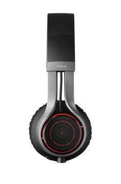 New Jabra Bluetooth Revo Wireless