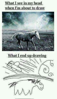 Basically..