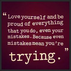 Motivational Fitness Quotes :Love yourself - Quotes Daily Proud Quotes, Life Quotes Love, Self Love Quotes, Daily Quotes, Famous Quotes, Quirky Quotes, Everyday Quotes, Smart Quotes, Witty Quotes