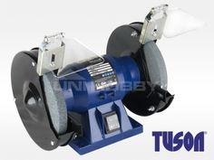 Stolní bruska 150 mm Tuson
