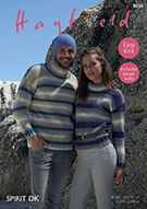 Hayfield 8038 Knitted Sweaters Adults in weight yarn Dk Weight Yarn, Cardigans, Sweaters, Yarns, Vests, Crocheting, Knitting Patterns, Knit Crochet, Monster Trucks