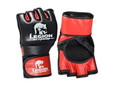 Made of premium quality cowhide. Extremely durable competition glove for the demanding mixed martial artist. Martial Arts Equipment, Mma Gloves, Hook And Loop Fastener, Mixed Martial Arts, Boxing, Martial Art, Products, Martial Arts Gear, Mma