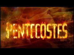 Coros de Avivamiento || Alabanzas Cristianas de Fuego Poder y Gozo Pente...