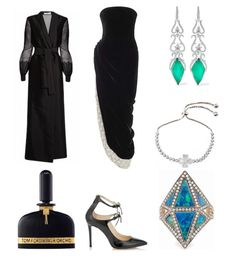 Evening Outfit Ideas. Gala Nights #chiaraferragni #gown #longdress #dress #beautiful #lookbook #wiwt #ootdshare #outfit #clothes #wiw #mylook #fashionista #todayimwearing #instastyle #fashionpost #todaysoutfit #fashiondiaries #oscardelarenta #gabrielahearst #gucci #jimmychoo #noorfares #stephenwebster #tomford #applesandfigs #ootd #outfitoftheday #fashion #style