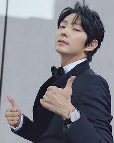 Joon Gi, Lee Joon, Arts Award, Memento Mori, Korean Actors, Singer, Boys, Model, Baby Boys