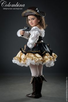Dance Costumes, Halloween Costumes, Halloween Disfraces, Summer Kids, Pageant, Happy Halloween, Harajuku, Ballet, Children