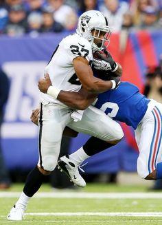 NFL Jerseys Nike - NEW YORK GIANTS on Pinterest | New York Giants, Phil Simms and ...