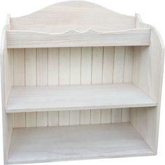 Woodworking Inspiration, Storage, Furniture, Home Decor, Nails, Purse Storage, Finger Nails, Decoration Home, Room Decor