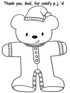 Image Result For Preschool Pajama Day Crafts Pajama Day