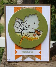 Wacky Watercooler Blog Hop - The September Mix Up - My Tanglewood CottageMy Tanglewood Cottage