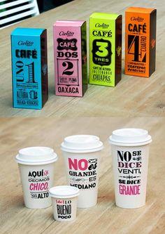 cafe 1234