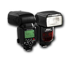 Ultimate Camera Flash Buying Guide Ultimate Camera Flash Buying Guide - Check it Out! Please repin :D