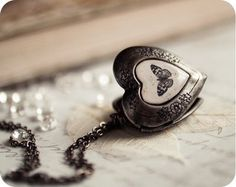 Butterfly Frame, Heart Locket, Magical Creatures, Pocket Watch, Belly Button Rings, Give It To Me, Cufflinks, Headphones, Watches