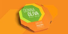 The Dieline - Branding & Packaging Home